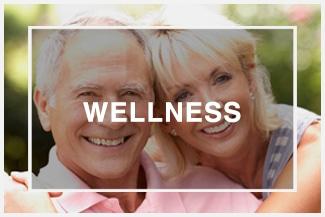 Chiropractic West Greenwich RI wellness