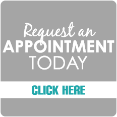 Chiropractic West Greenwich RI Request an Appointment